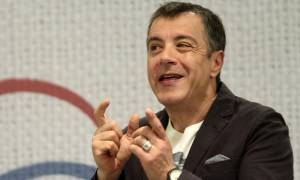 Potami leader says new bill on TV licenses grants Minister Pappas too much power
