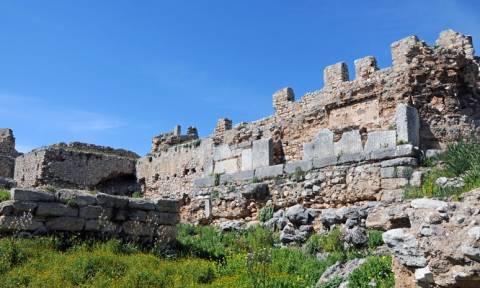 Αυτές είναι οι αρχαιότερες πόλεις της Ευρώπης… Πόσες βρίσκονται στην Ελλάδα (photo)