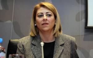 Κυβέρνηση: Η Σαββαΐδου δεν μπορεί να επιτέλεσει το ρόλο της με πολιτική ανεξαρτησία