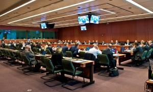«Η Ελλάδα δεν έχει εφαρμόσει όλα τα προαπαιτούμενα» - Αναβάλλεται το αυριανό EuroWorking Group