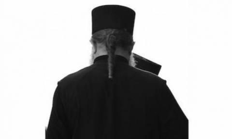 Ναύπακτος: Το ερωτικό «όνειρο» πρώην ιερέα… κατέληξε σε εφιάλτη!