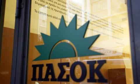 Βολές από το ΠΑΣΟΚ κατά της κυβέρνησης για τον ΦΠΑ στην ιδιωτική εκπαίδευση