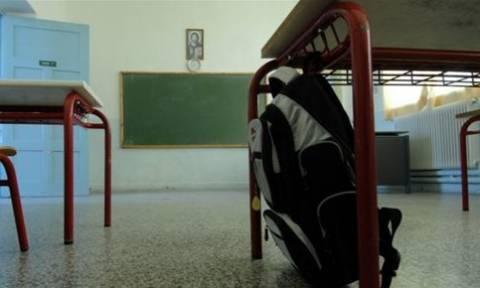 Οργή για τον ΦΠΑ στην ιδιωτική εκπαίδευση