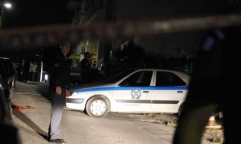Λάρισα: Σοκάρει η απολογία του Ιμάμη που σκότωσε μέντιουμ με 30 μαχαιριές