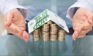 ΕΝΦΙΑ 2015: Ποιοι απαλλάσσονται ή δικαιούνται έκπτωση από το ληστρικό φόρο