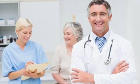 Μια ισχυρή ΠΦΥ για το σύστημα και τους νοσηλευτές