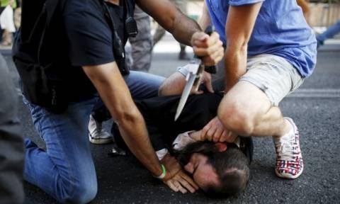 Ο ΟΗΕ συστήνει στους Ισραηλινούς να μην κάνουν υπερβολική χρήση βίας