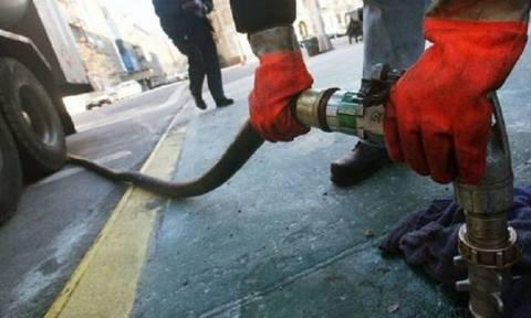 Απίστευτη κοροϊδία με το πετρέλαιο θέρμανσης