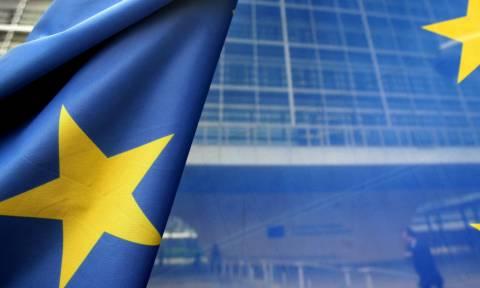 Ηχηρό μήνυμα Ευρωπαίων - Σε λάθος δρόμο η ευρωπαϊκή πολιτική