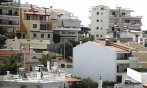 Налог на недвижимость в 2015 г.: кто получит скидку 50%