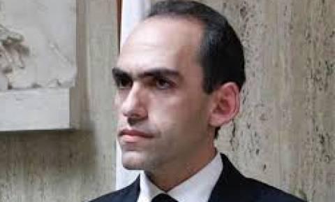 Ακυρώθηκε το ένταλμα σύλληψης για ΥΠΟΙΚ Κύπρου- Αγωγή δύο αεροσυνοδών των Κ.Α.