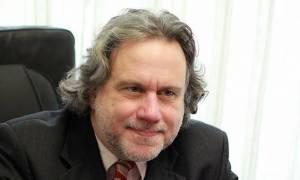 Προς κατάργηση και του ΕΚΑΣ – Έρχεται το τέλος των επικουρικών συντάξεων