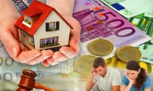 Οικονομικό Επιμελητήριο Ελλάδος: Προτείνει συνολική ρύθμιση οφειλών σε τράπεζες και δημόσιο