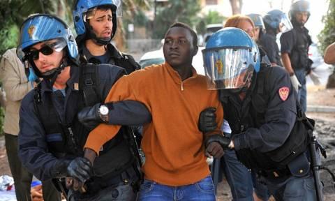 Ισπανία: Eνίσχυση των ελέγχων στα εξωτερικά σύνορα της ΕΕ ζητά το Ευρωπαϊκό Λαϊκό Κόμμα