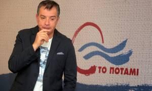 Στ. Θεοδωράκης: Έχει χάσει το μέτρο η κυβέρνηση