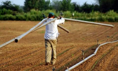 Κινητοποίηση αποφάσισαν οι αγρότες της Κρήτης