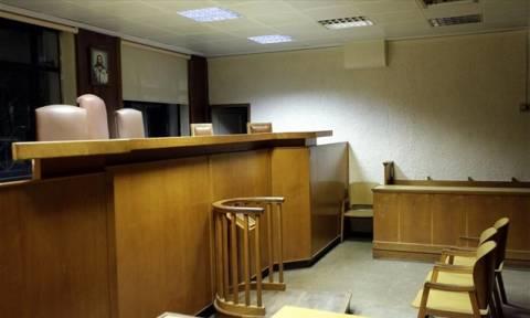 Κρήτη: Κάθειρξη δέκα ετών στον Ολλανδό που μαχαίρωσε 11χρονο Ρώσο