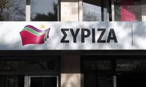 Την επαναπρόσληψη 171 απολυμένων του ΟΑΕΔ ζητούν βουλευτές του ΣΥΡΙΖΑ