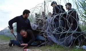 Ουγγαρία: Η Βουδαπέστη ανακοίνωσε πως δεν θα ανοίξει «διάδρομο» για τους μετανάστες