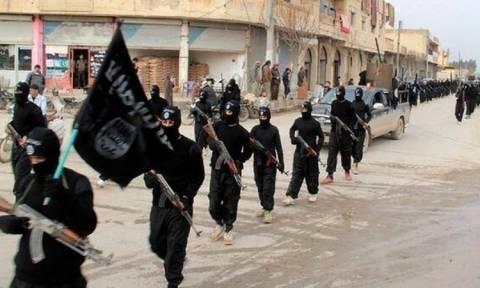 Ιράκ: Ανακαλύφθηκαν 19 ομαδικοί τάφοι με εκατοντάδες σορούς τζιχαντιστών