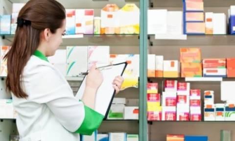 Το «αντάρτικο» των φαρμακοποιών με την κυβέρνηση μόλις άρχισε