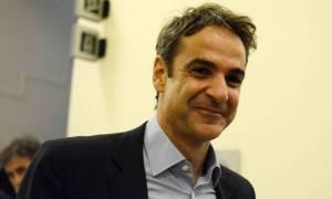 Ακύρωσε ο Κυρ. Μητσοτάκης το ταξίδι στη Μαδρίτη λόγω ίωσης