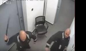 Πάφος: Στις 30 Νοεμβρίου η ακρόαση των δύο αστυνομικών που ξυλοφόρτωσαν πολίτη