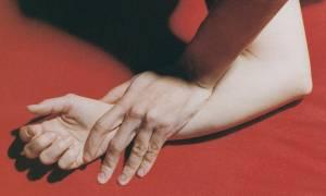 Σοκ στην Κύπρο από τις συνεχείς σεξουαλικές παρενοχλήσεις σε ανηλίκους