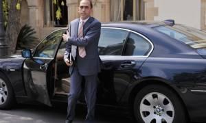 Στην Κυπριακή Βουλή δύο σημαντικά νομοσχέδια για την οικονομία