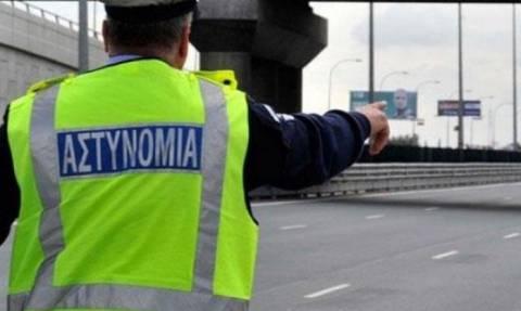 Αμμόχωστος: Στο σκαμνί ο αστυνομικός που ξεγέλασε τουρίστα