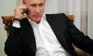 Προς κοινό μηχανισμό άμυνας Ρωσία και Λευκορωσία