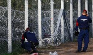 Ορμπάν: Οι πρόσφυγες αποσταθεροποιούν τις ευρωπαϊκές δημοκρατίες