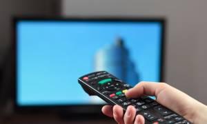 Δημοκρατική Συμπαράταξη: Ναι, υπό όρους, στο ν/σ για τις τηλεοπτικές άδειες