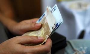 ΕΛΣΤΑΤ: Αυξήθηκαν περισσότερο οι φόροι σε εισοδήματα και περιουσίες