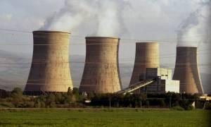 Κυβερνητική πηγή: Ανοιχτό το θέμα της ενέργειας