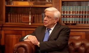 Ανοιχτή επιστολή του Newsbomb.gr στον ΠτΔ: Πείτε στον Ολάντ ότι ο ελληνικός λαός δεν αντέχει άλλο!