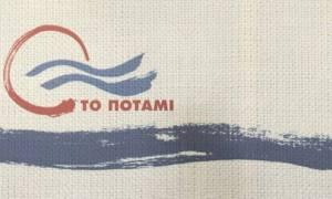 Ποτάμι για Σαββαΐδου: Η κυβέρνηση λειτούργησε με νοοτροπία καθεστώτος