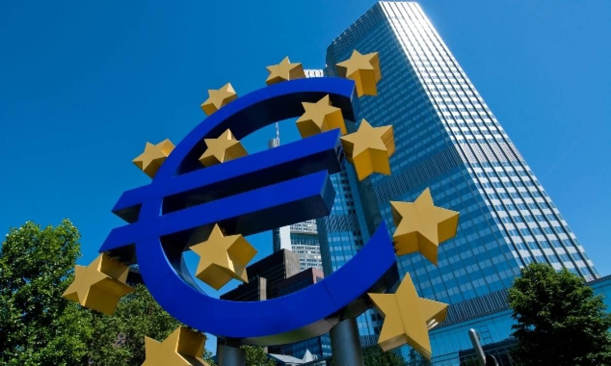 Μειώνεται στα 86,9 δισ. ευρώ ο ELA