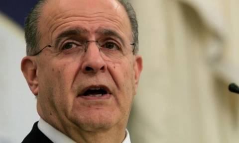 Κασουλίδης: Να ανοίξουμε το κεφάλαιο των ενταξιακών διαπραγματεύσεων με την Τουρκία