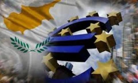 Νέα έξοδος της Κύπρου στις αγορές μέσα στο Νοέμβριο
