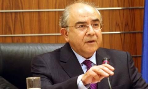 Για το Κυπριακό συζήτησαν Ομήρου-Υπατος Αρμοστής Αυστραλίας