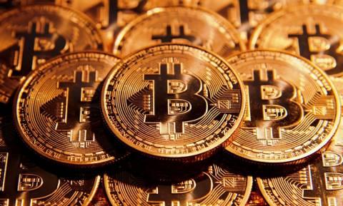 Η Ευρώπη αναγνώρισε ως κανονικό νόμισμα το Bitcoin