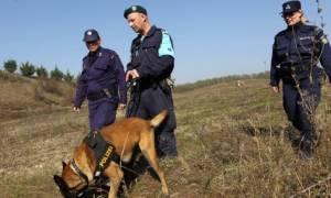 Βουλγαρία - Προειδοποίηση προς τους κυνηγούς: Μη μπερδεύετε τους μετανάστες με τα θηράματα