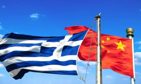 Κινεζικό ενδιαφέρον για τις σπάνιες γαίες στην Ελλάδα