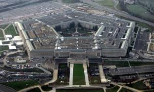 Δώδεκα «φονιάδες» τεθωρακισμένων στέλνουν οι ΗΠΑ στην Τουρκία