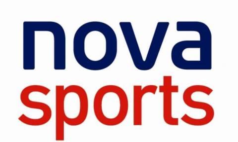 Nova: «Όχι στη στοχοποίηση από τον Ολυμπιακό»