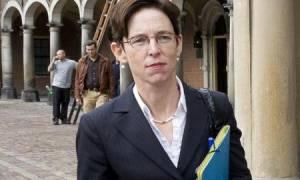 Κούρεμα του ελληνικού χρέους ζητούν οι σύμβουλοι της ολλανδικής κυβέρνησης