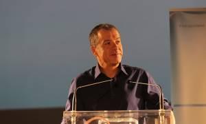 Ισπανία: Επαφές Θεοδωράκη στη Μαδρίτη με Ευρωπαίους Φιλελευθέρους