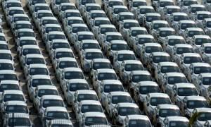 Τέλη Κυκλοφορίας: Ένας στους τέσσερις οδηγούς δεν έχει πληρώσει την τελευταία πενταετία!