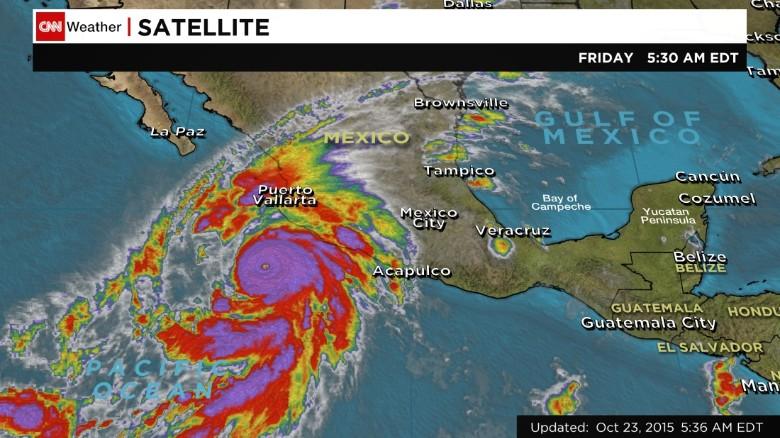 151023060912 hurricane patricia friday 530 a m satellite image exlarge 169
